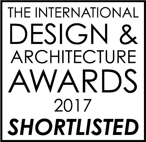 IDA2017_Shortlisted
