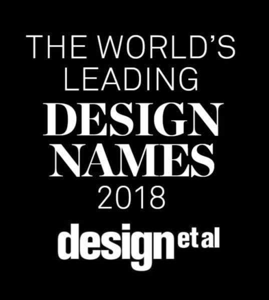 Worlds Design Names 2018