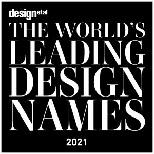 Worlds-Leading-Design-Names-2021