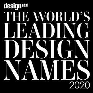 2020 ID&A Winner