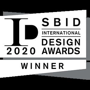 SBID winner 2020